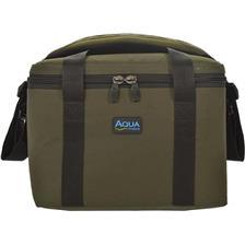 SAC A APPATS AQUA PRODUCTS BLACK SERIES DELUXE COOL BAG