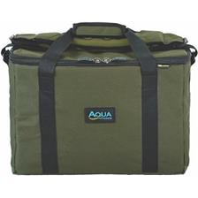 SAC A APPATS AQUA PRODUCTS MODULAR COOLBAG BLACK SERIES