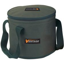 SAC A APPATS CHUB VANTAGE COOLSTYLE BAIT BUCKETS