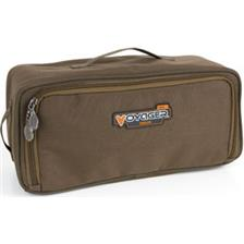 SAC A APPATS FOX VOYAGER COOLER
