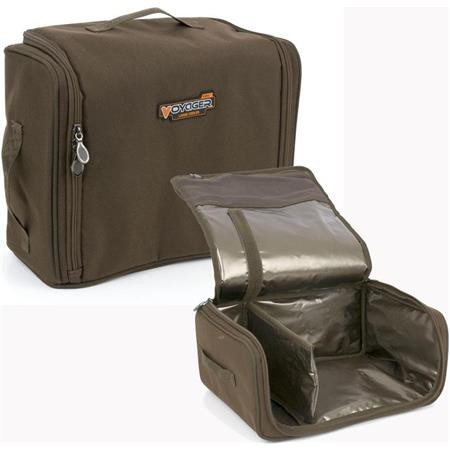 SAC A APPATS FOX VOYAGER LARGE COOLER