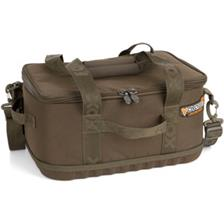 SAC A APPATS FOX VOYAGER LOW LEVEL COOLER