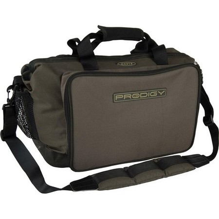 SAC A APPATS GREYS PRODIGY ON THE MOVE BAG
