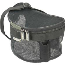 SAC A APPATS MAD MESH BUM BAG