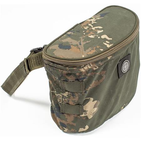 SAC A APPATS NASH SCOPE OPS BAITING POUCH