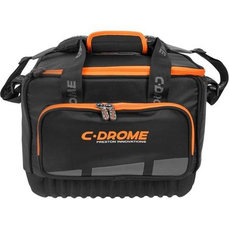 SAC A APPATS PRESTON INNOVATIONS C-DROME