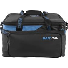 SAC A APPATS PRESTON INNOVATIONS WORLD CHAMPION BAIT BAG