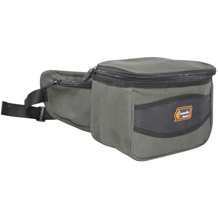 SAC A APPATS PROLOGIC CRUZADE BAITING POUCH