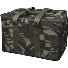 SAC A APPATS STARBAITS CAM CONCEPT COOL BAG