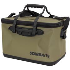 SAC A APPATS STARBAITS SPECIALIST BAIT BOX G2