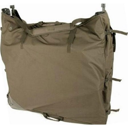 SAC A BED CHAIR NASH UNI BEDCHAIR BAG