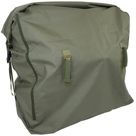 SAC A BED CHAIR TRAKKER DOWNPOUR ROLL-UP BED BAG