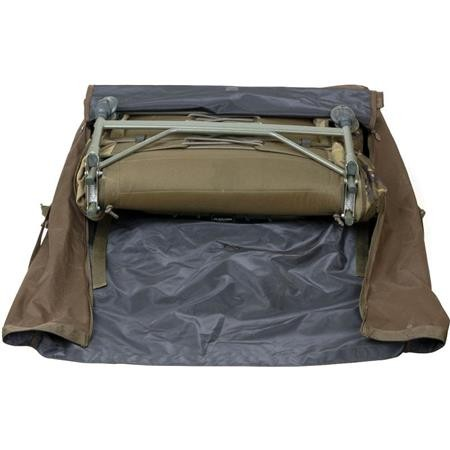 SAC A BEDCHAIR FOX VOYAGER BED BAG