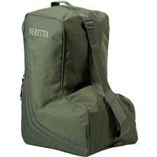 SAC A BOTTES BERETTA B-WILD BOOTS BAG