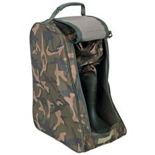 SAC A BOTTES FOX CAMOLITE BOOT/WADER BAG