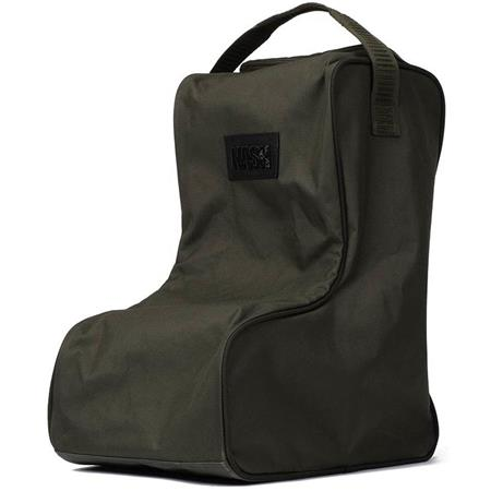 SAC À BOTTES NASH BOOT/WADER BAG