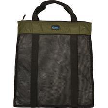 SAC A BOUILLETTES AQUA PRODUCTS AIR DRY BAG XL