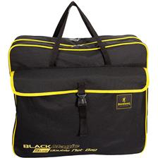 SAC A BOURRICHE BROWNING BLACK MAGIC S-LINE DOUBLE NET BAG