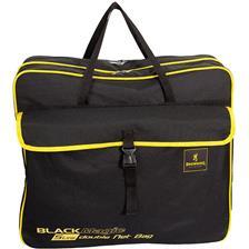 SAC A BOURRICHE BROWNING BLACK MAGIC S-LINE DOUBLE NET BAG