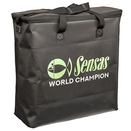 SAC A BOURRICHE SENSAS EVA WORLD CHAMPION