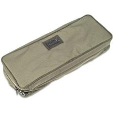 SAC A BUZZ BAR NASH POUCH
