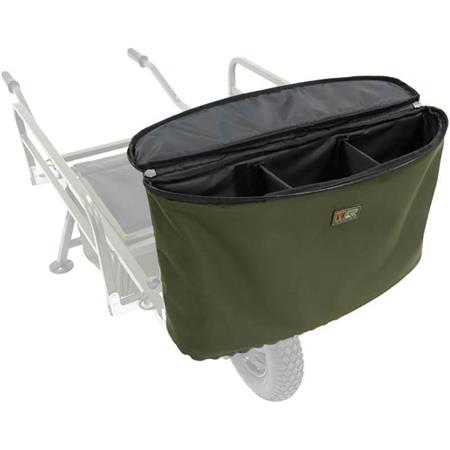 SAC A CHARIOT FOX R-SERIES FRONT BARROW BAG