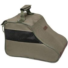 SAC A CHAUSSURES PERCUSSION SOLOGNE