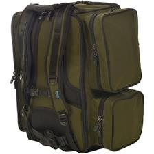 SAC A DOS AQUA PRODUCTS DELUXE ROVING RUCKSACK BLACK SERIES