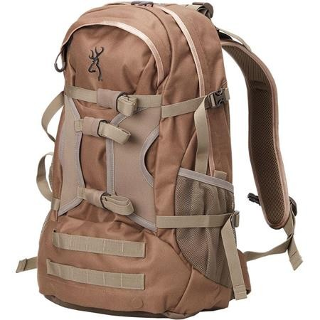SAC A DOS BROWNING EXPLORER