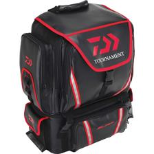 SAC A DOS DAIWA TOURNAMENT SURF