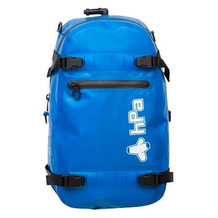 SAC A DOS ETANCHE GONFLABLE HPA INFLADRY 25