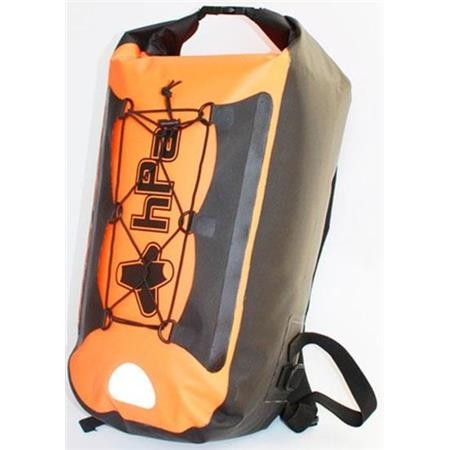 SAC A DOS ETANCHE HPA DRY BACKPACK 25