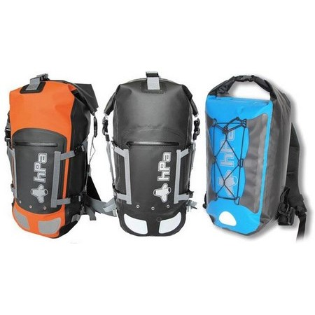 SAC A DOS ETANCHE HPA DRY BACKPACK 40