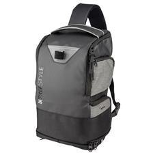 SAC A DOS FREESTYLE BACKPACK 25 - GRIS