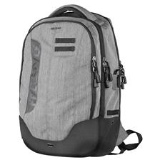 SAC A DOS FREESTYLE BACKPACK - GRIS