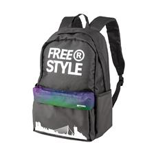SAC A DOS FREESTYLE CLASSIC BACKPACK - AURORA