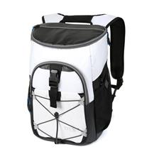SAC A DOS GLACIERE TITAN BACKPACK - 15L