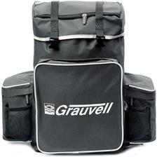 SAC A DOS GRAUVELL TRIP 40