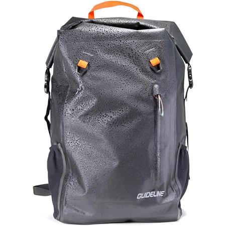 SAC A DOS GUIDELINE ALTA BACKPACK