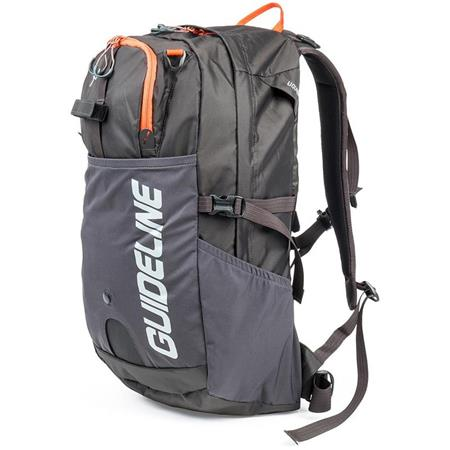 SAC A DOS GUIDELINE EXPERIENCE BACKPACK