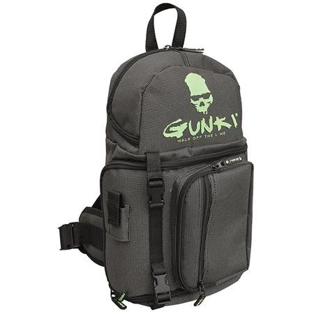 SAC A DOS GUNKI IRON-T QUICK BAG