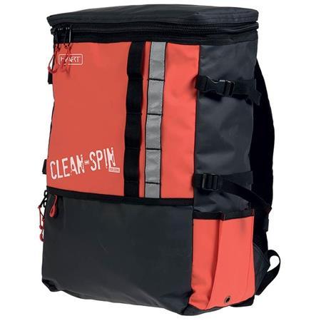 SAC À DOS HART CLEAN SPIN - 25L