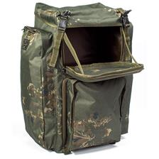 SAC A DOS NASH SCOPE OPS DEPLOY RUCKSACK