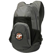 SAC A DOS SCIERRA KAITUM XP BACK PACK