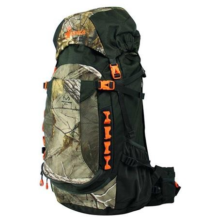 SAC A DOS SPIKA REALTREE EXTREME HUNTER - 45L