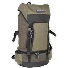 SAC A DOS SPRO ALLROUND BACKPACK