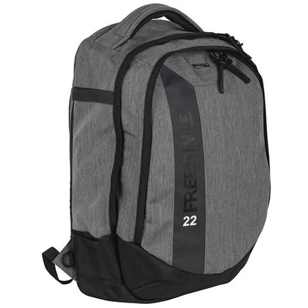 SAC A DOS SPRO FREESTYLE BACKPACK 22