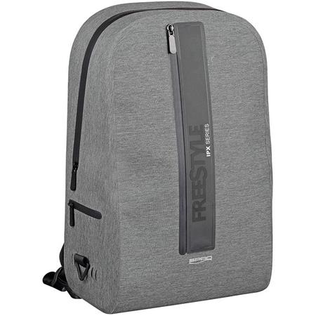 SAC A DOS SPRO FREESTYLE IPX BACKPACK