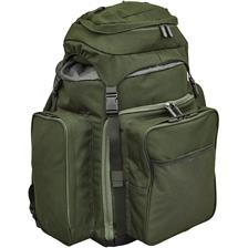 SAC A DOS STARBAITS STB RUCK SAC