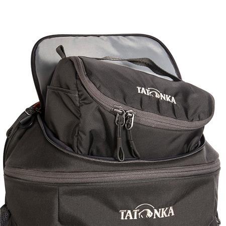 SAC À DOS TATONKA 2IN1 TRAVEL PACK - 45L